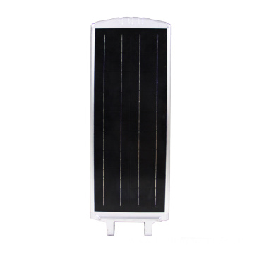 20w 40w 60w Solar led street light