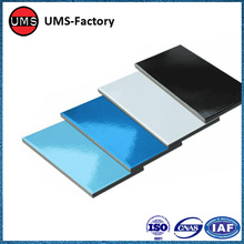 OEM/ODM for Swimming Pool Tiles Mosaic Swimming pool wall tiles black wholesale export to United States Manufacturers