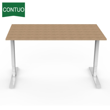 Top Best Office Computer Height Adjustable Desk Standing