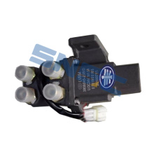 FAW Fuel Conversion Solenoid Valve 3806045-23B