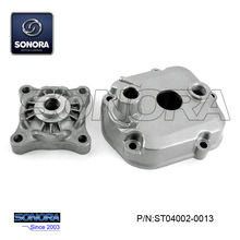 OEM/ODM China for Yamaha JOG Cylinder Head Cover DERBI SENDA CYLINDER HEAD 2006-2016 40mm supply to France Supplier