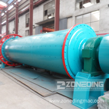 Small Wet Rod Grinding Mill Price