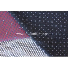 China for Dyed Shirt Cotton Fabric Good quality cotton printing shirt fabric for sale supply to United States Wholesale