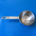 Stainless Steel Measuring Cup