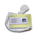 Electronic Wired Ward Call System