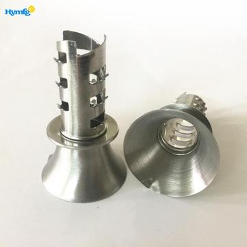 Citrus Lemon Drill Squeezer Juicer Handpresse