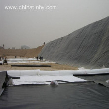 Building Waterproof Membrane Material  with CE certificate