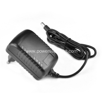 Ac Dc Power Switching Adapter Charger