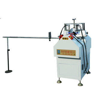 Glazing Bead Saw for uPVC Door & Window