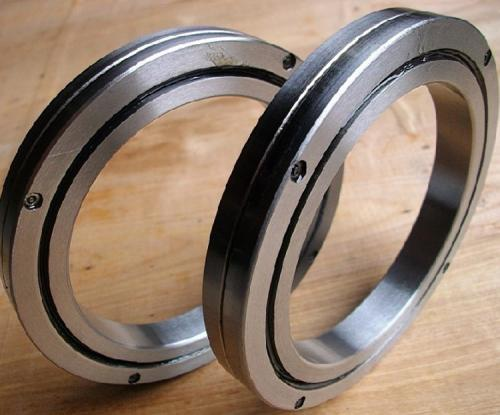 Cross Roller Bearing 797 870k