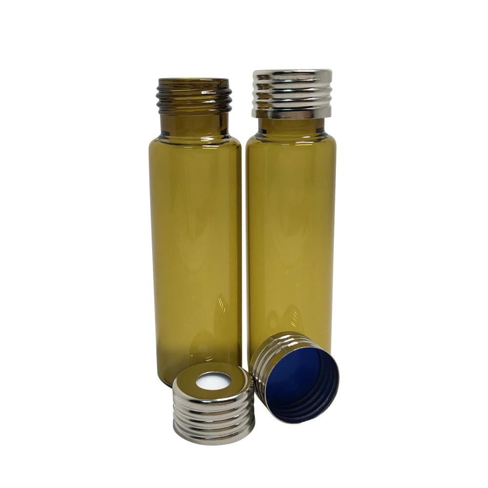 20ml Headspace Vials for Chromatography