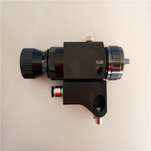 Good Quality for Auto Paint Gun automatic spray painting gun supply to Uzbekistan Suppliers