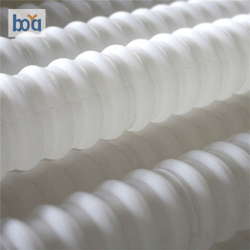 60mm PE Plastic Prestressed Concrete Pipe