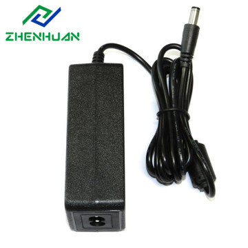 24Watt 8VDC 3A Laptop Power Supplies UL Listed