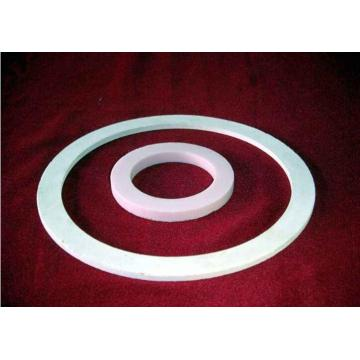 precision machine alumina ceramic parts 99% al2o3