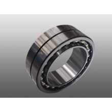 High speed angular contact ball bearing(71911C/71911AC)