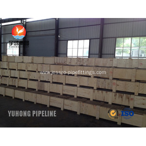 High Quality for for  ASTM A213 T12 Seamless Alloy Pipes export to South Africa Exporter
