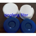 PES  Microporous Filter Lab Filtration Membrane