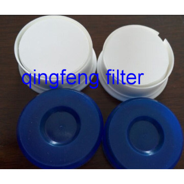Hydrophobic PVDF  Membrane for Air filtration