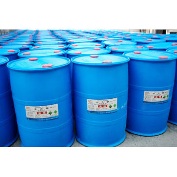 Hydrazine Hydrate 55% for Water Treatment