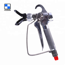 Best airless spray gun