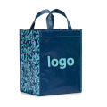 Eco Bag - promocional eco bag personalizado