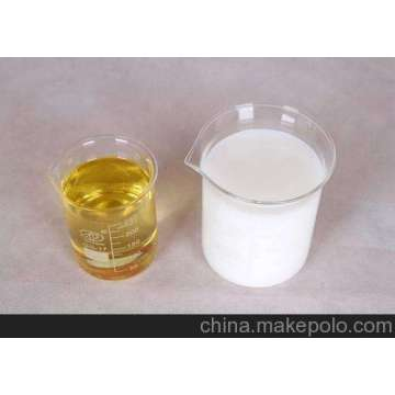 Cutting Soluble Oils for milling machine