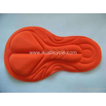 Cheap Custom Bicycle Seat Cover Bike Saddle Cover