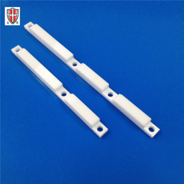 tape casting electronic ZrO2 zirconia ceramic strip