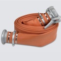 High Pressure Lay-flat hose
