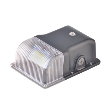 20W 30W wall pack lights outdoor