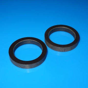 Silicon Carbide Mechanical End-Face Ceramic Seals