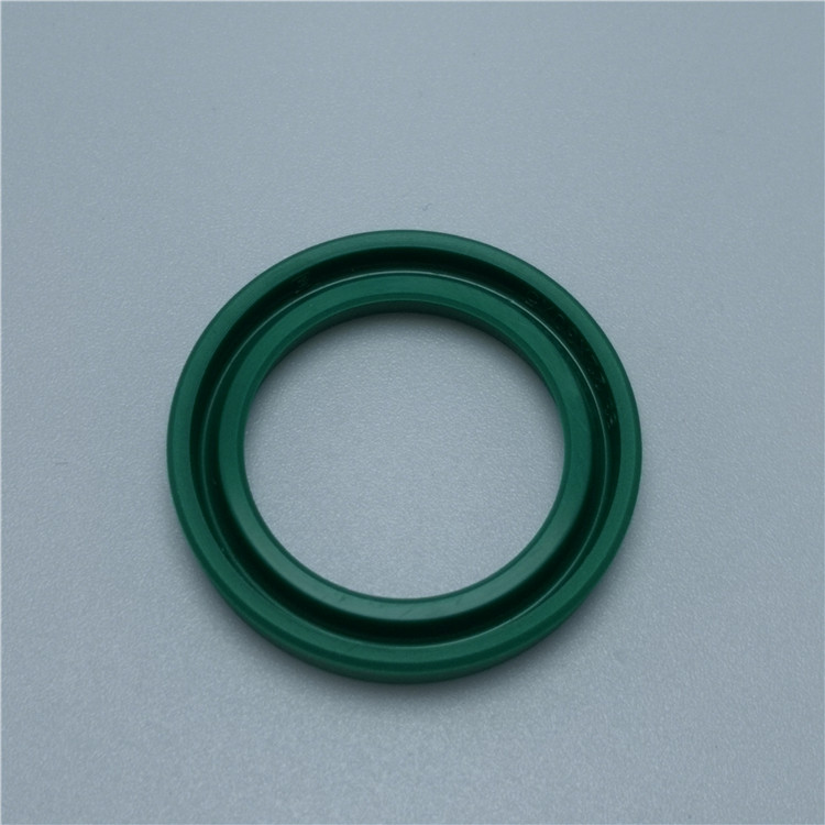 Low Pressure Oil Seal05