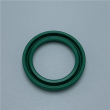 A-12500 Waterjet Cutting Machine Parts Low pressure oil seal