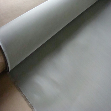 stainless steel water filter mesh 1 micron
