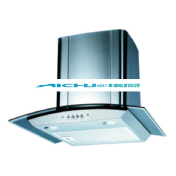 Slim Range Hood Motors