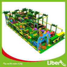 Wonderful indoor play frame parts toy
