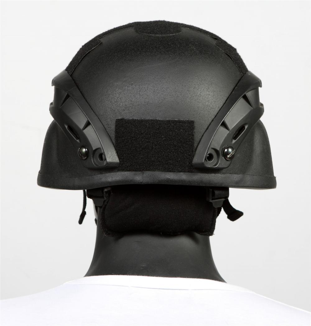 MICH2000 Tactical Bulletproof helmet