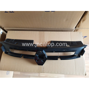 Competitive Price for Dacia Duster Body Parts Duster 2008 Front Grill Black 632925613R supply to French Southern Territories Suppliers