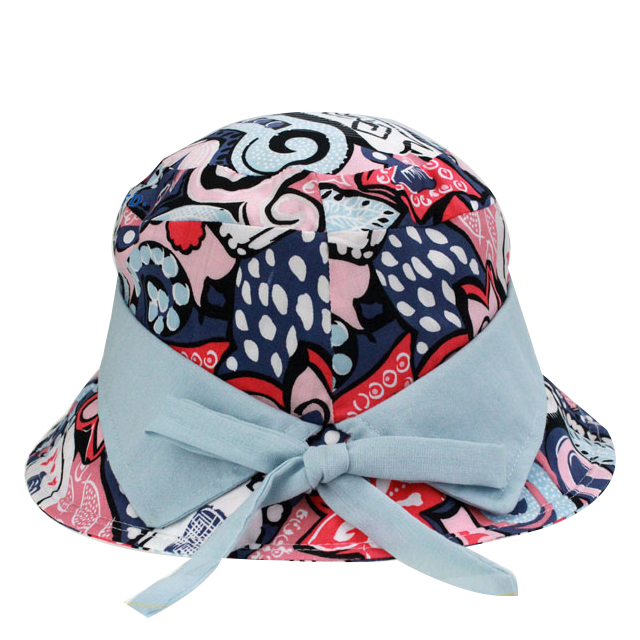 Latest Arrival Top Quality Fashion School Bucket 2