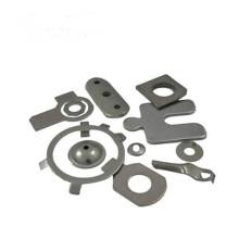 Factory made hot-sale for Metal Stamping Machine Precision Custom Metal Stamping Parts supply to Madagascar Supplier