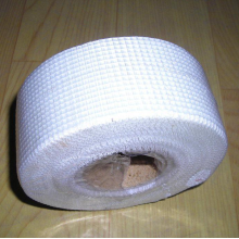 Eco Friendly Fiberglass Mesh Tape