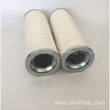 OEM for Pall  Filter Element FST-RP-HC8400FKN16H Hydraulic Oil Filter Element export to North Korea Exporter