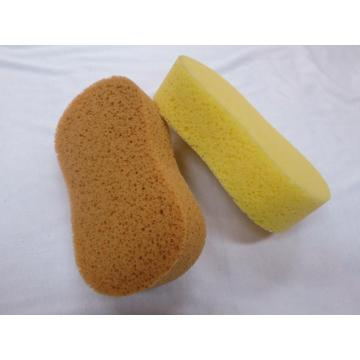 baby washing car polishing pad wash supplies