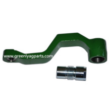 A92817 Planter and Drills Gauge Wheel Arm Kit