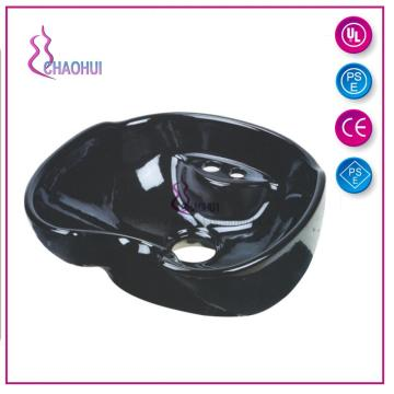 Best Selling Shampoo bowl basin