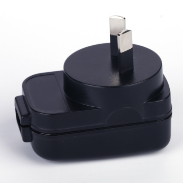Usb Power Adapter 8.4v