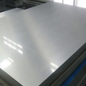 Hot selling 3004 aluminum sheet with factory price in Japan