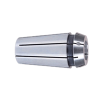 Good Quality for China Er32 Collet,Er32 Sealed Collets,Er Sealed Spring Collet Manufacturer High Precision ER Sealed Collet supply to Romania Manufacturer
