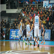 Best Quality for China Basketball Sports Flooring,PVC Sports Flooring,Basketball Court Flooring,Basketball Flooring Supplier PVC Basketball pitch mat supply to South Korea Factories